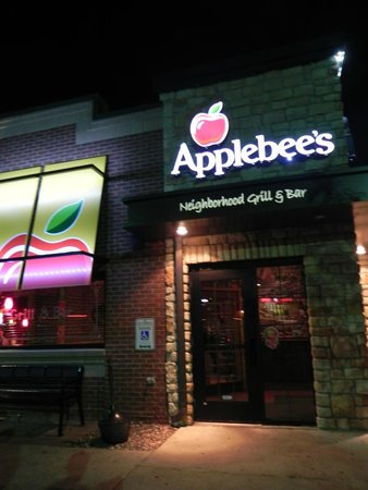 Restaurants Near East Towne Mall In Madison Wisconsin