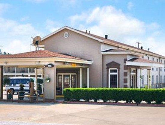 Hotel Rooms Morgan City Louisiana