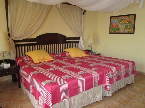 Melia Cayo Coco: Lovely Room