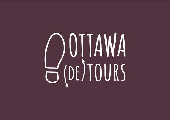 Ottawa (De)tours