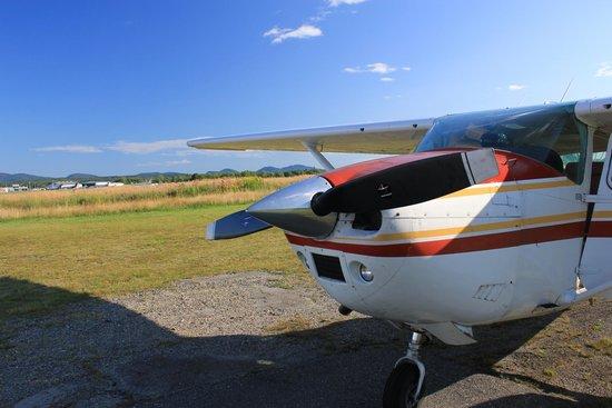 Acadia Air Tours Tripadvisor