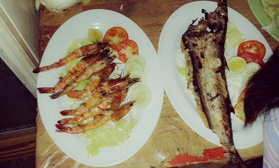 Sudi's Restaurant