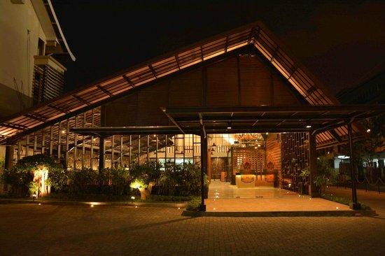 Cheap Last Minute Flights >> Rodjo, Semarang - Restaurant Reviews, Phone Number & Photos - TripAdvisor