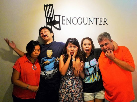 Encounter Singapore Map,Tourist Attractions in Singapore,Things to do in Singapore,Map of Encounter Singapore,Encounter Singapore accommodation destinations attractions hotels map reviews photos pictures