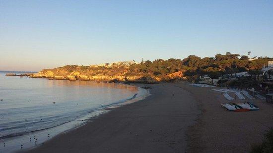 Muthu Clube Praia da Oura: Beautiful