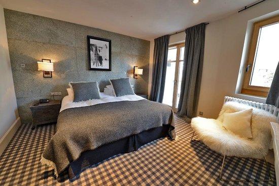 les 5 fr res val d 39 is re frankrike omd men och prisj mf relse tripadvisor. Black Bedroom Furniture Sets. Home Design Ideas