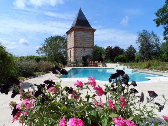 Chateau Sardac