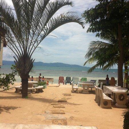 Haad Rin Resort Reviews ... reviews 26 hotel reviews 44 helpful votes reviewed 28 december 2015
