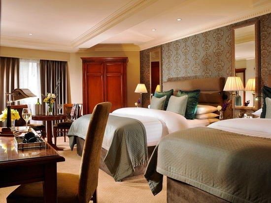 ベスト ウエスタン インターナショナル ホテル