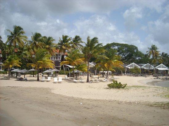 Rendezvous Resort