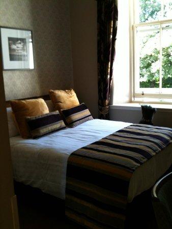 Cairngorm Hotel: Carirngorm Hotel June 2014