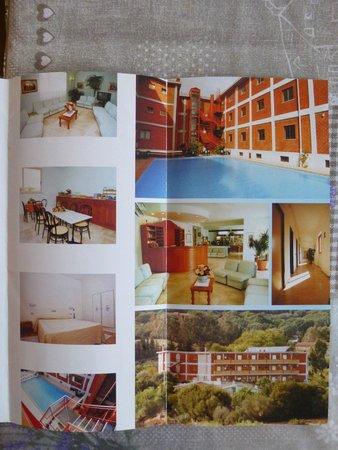 Immagini dell' Hotel Citti