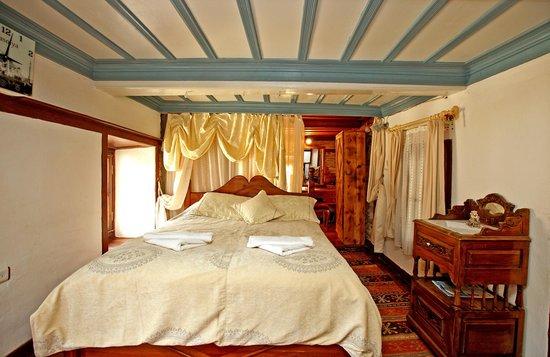 Photo of Erdem Mansion Izmir