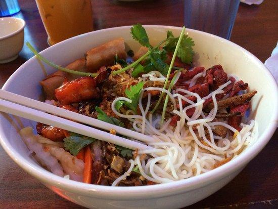 Pho K&K Vietnamese Restaurant, Ankeny - Restaurant Reviews ...