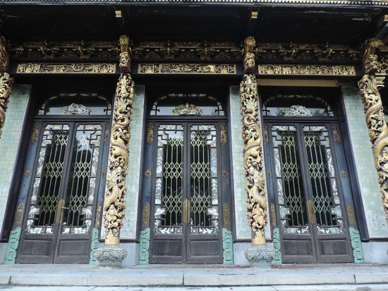 Museums of the Far East : museum of the far east