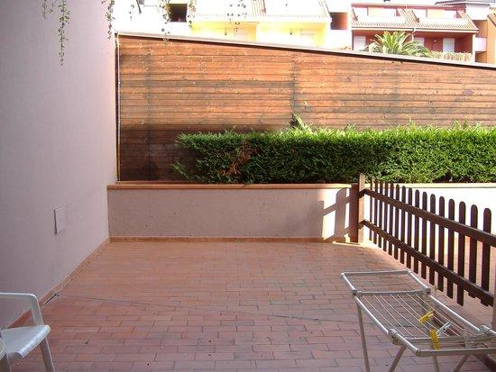 Hotel Garden Lido Loano Bewertung