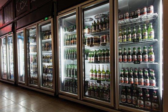 Beer&Co.