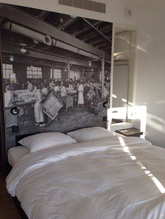 Room 11.04