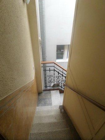 阿維默 31 飯店
