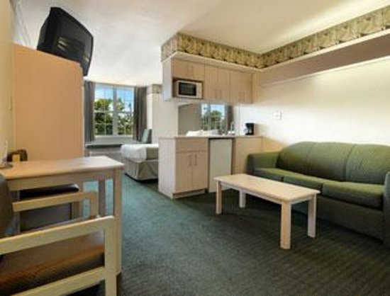 motel 6 fort worth burleson updated 2017 prices