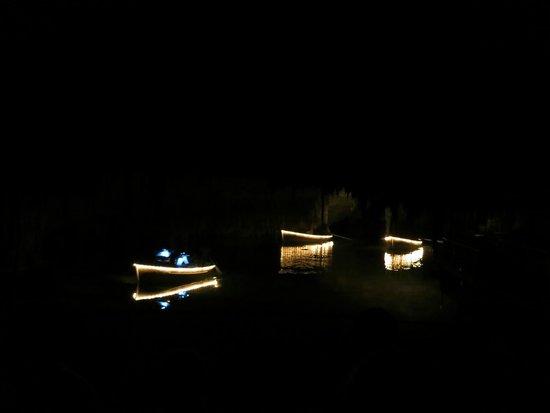 Coves del Drac (Drachenhöhlen): Представление на фото не передашь