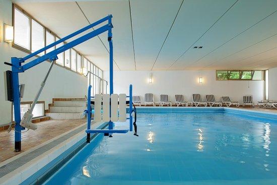 Hotel terme vena d 39 oro abano terme italia prezzi 2018 - Terme di castrocaro prezzi piscina ...