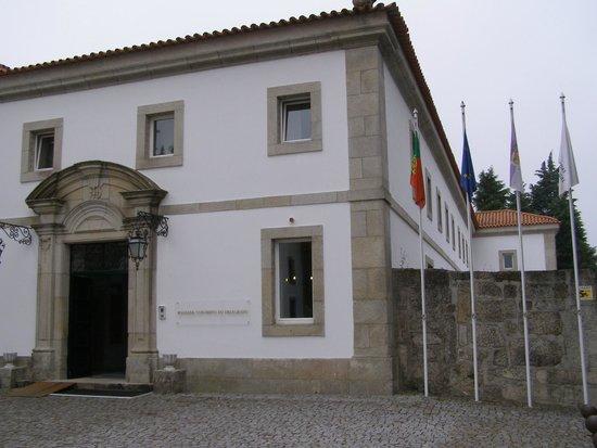 Vila Pouca Da Beira Portugal  city photos gallery : ... of Pousada de Vila Pouca da Beira, Vila Pouca da Beira TripAdvisor