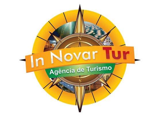 In Novar Turismo