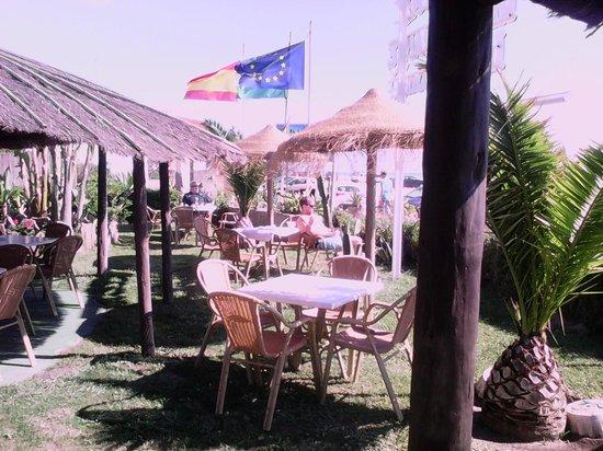 Hostal Restaurante La Ilusion Hotel - room photo 11388475
