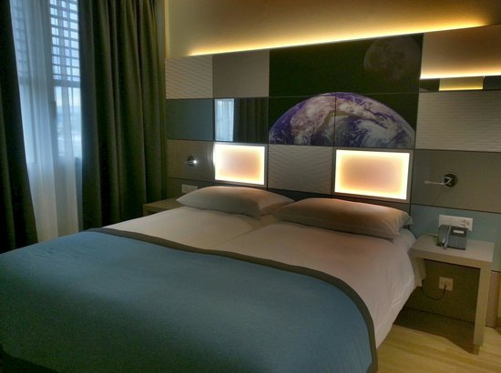 buffet salade picture of discovery hotel crissier tripadvisor. Black Bedroom Furniture Sets. Home Design Ideas