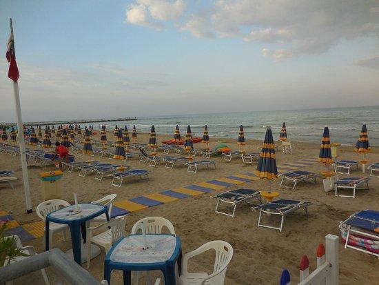 San Remo Italy Hotels Tripadvisor
