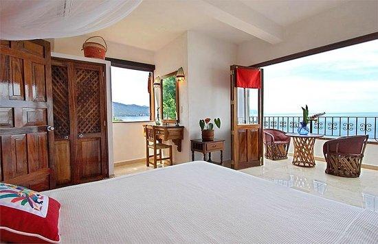 casa carole updated 2017 reviews photos puerto