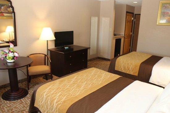 Quality Inn  72    U03369 U03363 U0336  - Updated 2018 Prices  U0026 Hotel Reviews - Lockport  Ny