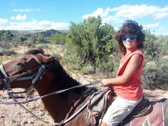 Cowboy Way Adventures: Cowboy Adventure!