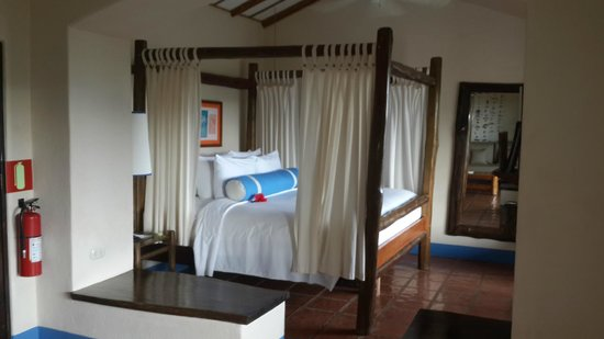 Hotel Punta Islita, Autograph Collection: Junior suite