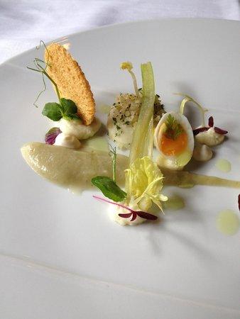 Restaurant Soigne