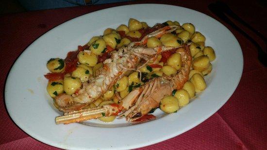 Officina Gastronomica