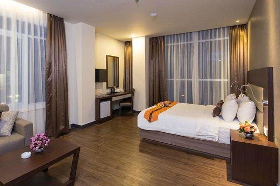 Oria Hotel  32    U03365 U03360 U0336  - Updated 2018 Prices  U0026 Reviews - Jakarta  Indonesia