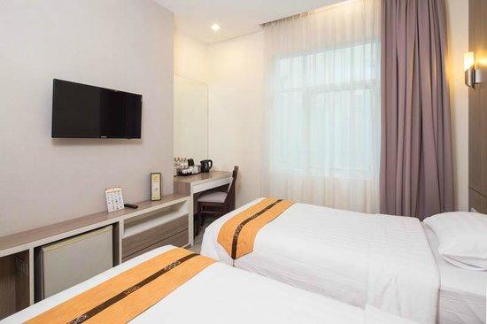 oria hotel 38 5 6 prices reviews jakarta indonesia rh tripadvisor com