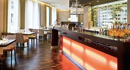 henricus dresden innere altstadt restaurant bewertungen fotos tripadvisor. Black Bedroom Furniture Sets. Home Design Ideas