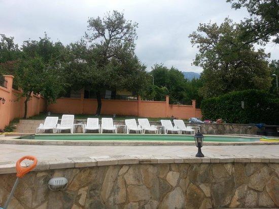 Villa Natali