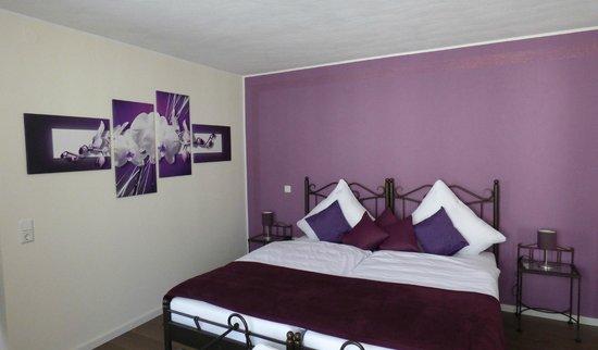 Hotel Apado