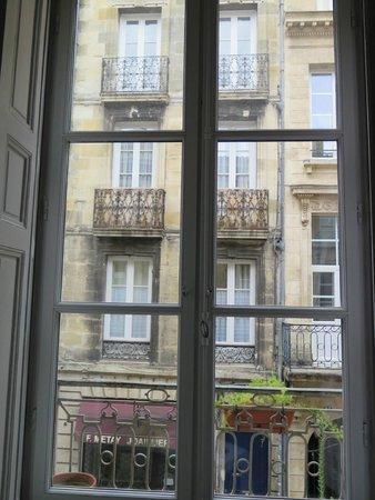 Une chambre en ville bewertungen fotos preisvergleich for Chambre en ville vidal