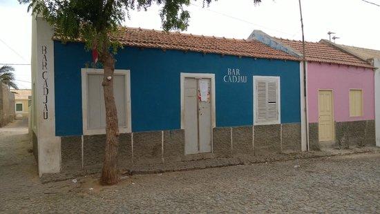 Royal Horizons Boa Vista : Joao Galego