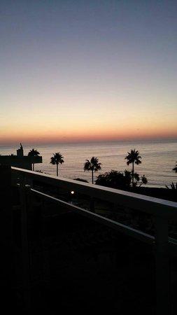 Protur Bonamar: beautiful view