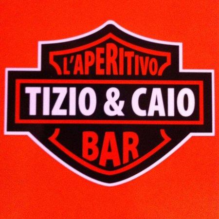Tizio & Caio