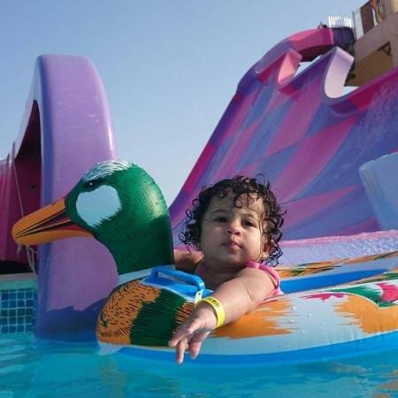 CLUB CALIMERA Habiba Beach: nice habiba