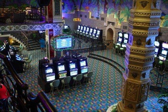 kazino-shangri-la-erevan-foto