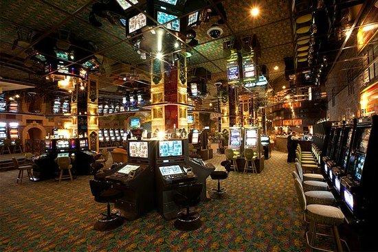 Erevan Casino