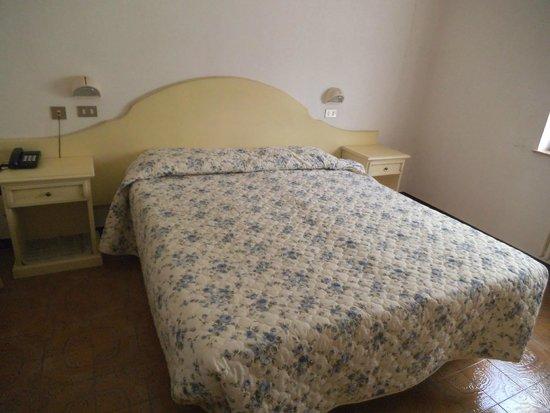Camera 204 foto di hotel piccolo mondo piancastagnaio - Piccolo di camera ...